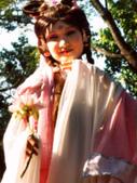 20101211御皇饗宴之冬凜(橋頭外拍之COSER):PC112940-1.jpg