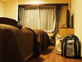 2014末北海道之旅:P1019054.JPG