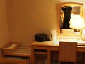 2014末北海道之旅:P1019049.JPG