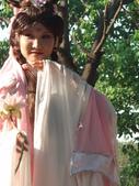 20101211御皇饗宴之冬凜(橋頭外拍之COSER):PC112941.JPG