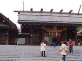 2014末北海道之旅:P1019170.JPG