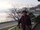 2014末北海道之旅:P1019011.JPG