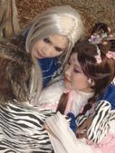 20101211御皇饗宴之冬凜(橋頭外拍之COSER):PC113006.JPG