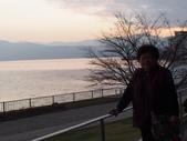 2014末北海道之旅:P1019013.JPG