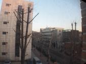 2014一月十九日首爾春遊:P1190265.JPG