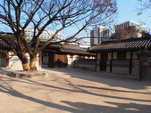2014一月首爾春遊:P1180101.JPG