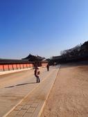 2014一月十九日首爾春遊:P1190280.JPG