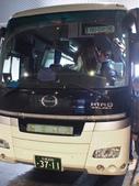 2014末北海道之旅:P1018932.JPG