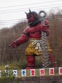 2014末北海道之旅:P1019028.JPG