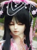 20101211御皇饗宴之冬凜(橋頭外拍之BJD):PC112981.JPG