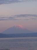 2014末北海道之旅:P1019000.JPG