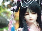 20101211御皇饗宴之冬凜(橋頭外拍之BJD):PC112982.JPG