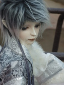 20101211御皇饗宴之冬凜(橋頭外拍之BJD):PC112984.JPG