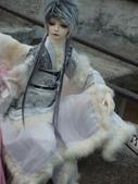 20101211御皇饗宴之冬凜(橋頭外拍之BJD):PC112985.JPG