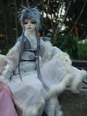 20101211御皇饗宴之冬凜(橋頭外拍之BJD):PC112986.JPG