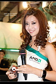2008 Taipei IT Month (Hall 3):WOW_0034.jpg