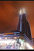 上海 08.11.02 外灘:DSC_8352.jpg