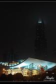 上海 08.11.02 外灘:DSC_8363.jpg