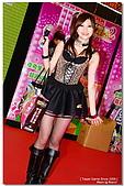 2009台北國際電玩展:Insrea_026.jpg