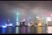 上海 08.11.02 外灘:DSC_8292.jpg