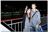 Joyce - Star Cruises:DSC_5577.jpg