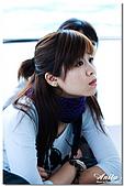 2009.2.14 Anita:DSC_7310.jpg