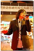 2009台北國際電玩展:Insrea_028.jpg