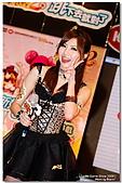2009台北國際電玩展:Insrea_014.jpg
