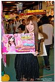 2009台北國際電玩展:Insrea_032.jpg