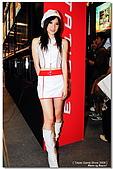 2009台北國際電玩展:Sony_007.jpg