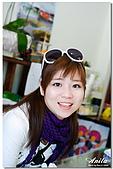 2009.2.14 Anita:DSC_7829.jpg