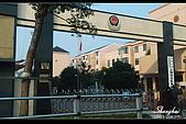 再見了~上海 08.11.25:DSC_9291.jpg