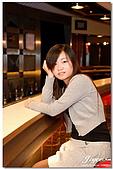 Joyce - Star Cruises:DSC_7345.jpg