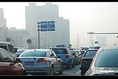 再見了~上海 08.11.25:DSC_9299.jpg