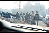 再見了~上海 08.11.25:DSC_9308.jpg