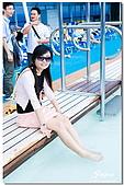 Joyce - Star Cruises:DSC_6321.jpg