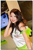 2009台北國際電玩展:DSC_6511.jpg