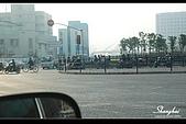 再見了~上海 08.11.25:DSC_9309.jpg