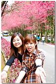 2009.2.14 Joyce:DSC_6809.jpg