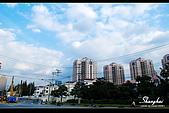 上海 08.11.09七寶,外灘:DSC_8631.jpg