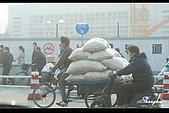 再見了~上海 08.11.25:DSC_9312.jpg
