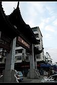 上海 08.11.09七寶,外灘:DSC_8641.jpg