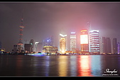上海 08.11.02 外灘:DSC_8276.jpg