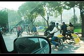 再見了~上海 08.11.25:DSC_9314.jpg