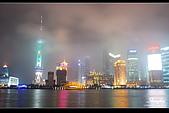 上海 08.11.02 外灘:DSC_8307.jpg