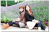 2009.2.14 Joyce:DSC_6745.jpg