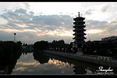 上海 08.11.09七寶,外灘:DSC_8654.jpg