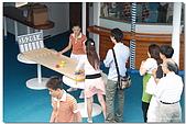 Joyce - Star Cruises:DSC_6409.jpg