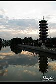 上海 08.11.09七寶,外灘:DSC_8655.jpg