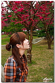 2009.2.14 Anita:DSC_7003.jpg